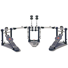 Sonor Giant Step GMP4 Middle Pedal