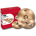 Cymbal Set Sabian B8X Performance Set