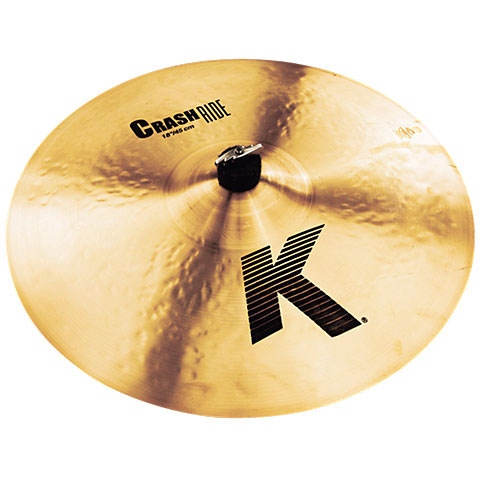 Zildjian K 18  Crash-Ride