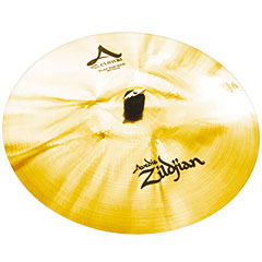 Zildjian A 20  Flat Top Ride
