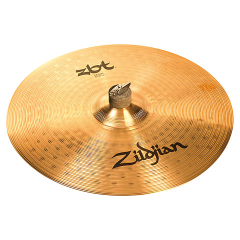 Zildjian ZBT 16  Crash