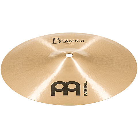 Meinl Byzance Traditional B10S