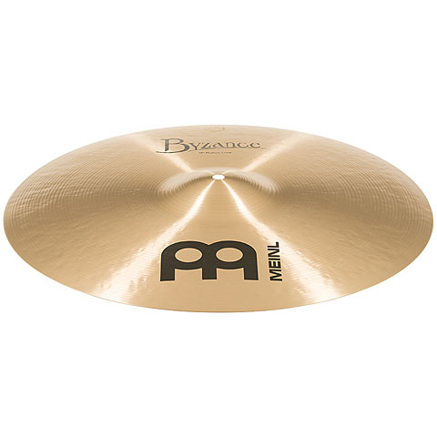 Meinl Byzance Traditional B18MC