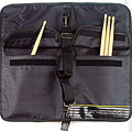 Rockbag DeLuxe Stick Bag « Trumstocksväska