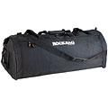 Rockbag DeLuxe Medium Hardware Bag « Custodia per hardware