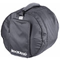 "Rockbag DeLuxe RB22580B, 18""x16""* « Drum Bag"