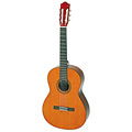 Classical Guitar Yamaha CS40