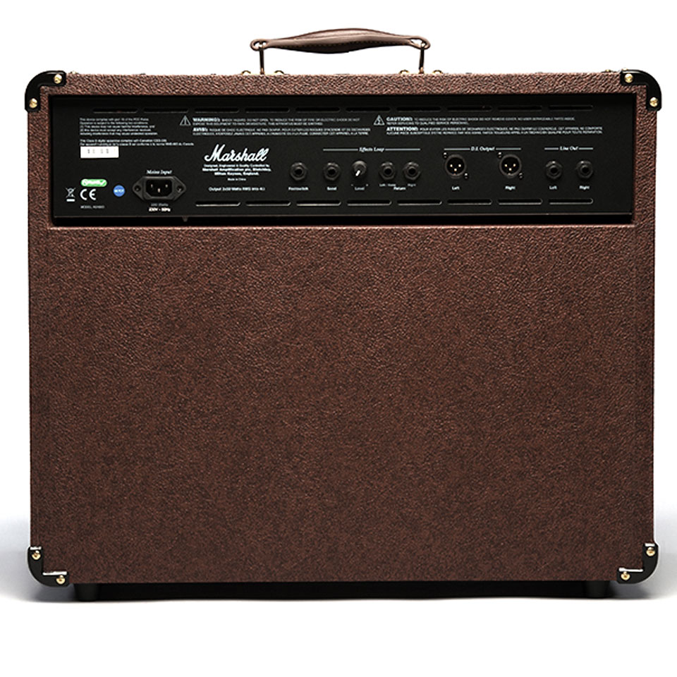 marshall as100d acoustic guitar amp. Black Bedroom Furniture Sets. Home Design Ideas