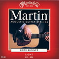 Martin Guitars M 140 « Western & Resonator