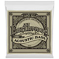 Ernie Ball Earthwood Phosphor Bronze 2070 « Set di corde per basso acustico