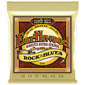 Ernie Ball Earthwood EB2008 010-052 « Western & Resonator