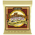 Ernie Ball Earthwood EB2003 012-054 « Western & Resonator