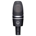 AKG C3000 Condenser Microphone « Microfoon