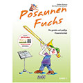 Instructional Book Hage Posaunen-Fuchs Bd.1