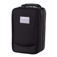 GL GL Clarinet Trecking Case