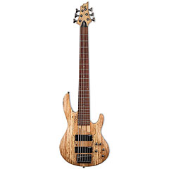 ESP LTD B-206SM « Electric Bass Guitar