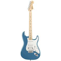 Fender Fat Stratocaster HSS MN LPB « Electric Guitar