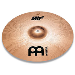 Meinl 20  Mb8 Heavy Crash