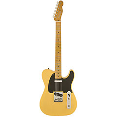 Fender Road Worn '50s Telecaster BLD « Electric Guitar