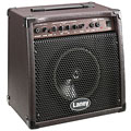 Laney LA20C « Acoustic Guitar Amp
