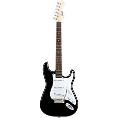 Squier Bullet Strat RW BK « Electric Guitar