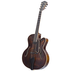 Eastman AR910CE Uptown Deluxe Archtop Classic