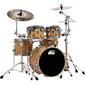 DW Eco-X Desert Sand Drumset « Trumset