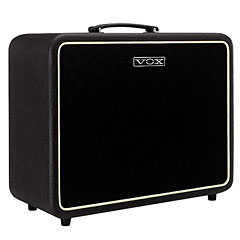 VOX Night Train V112NT 1x12