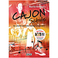 Instructional Book Hage Cajon Schule
