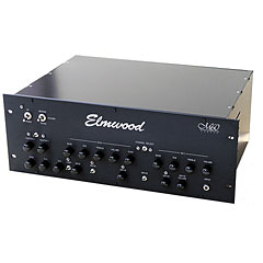 Elmwood Modena 60 19  Rackmount Version