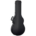 Rockcase ABS Standard RC10417 « Electric Guitar Case
