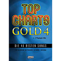 Hage Top Charts Gold 4 « Songbook
