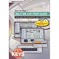 Technical Book PPVMedien Ableton Live Profi Guide