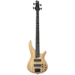 Ibanez Soundgear SR600 NTF « Electric Bass Guitar