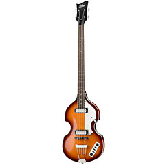 Höfner Ignition Beatles Bass VSB « Electric Bass Guitar