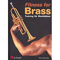 De Haske Fitness for Brass « Libro di testo