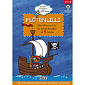 Hage Flötenlilli Bd.2 « Childs Book