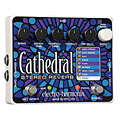 Electro Harmonix Cathedral « Effetto a pedale