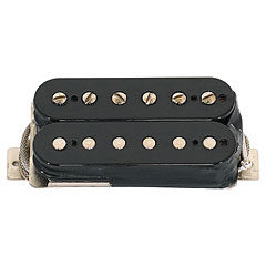 Gibson Vintage Burstbucker #2, black
