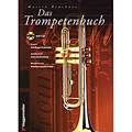 Voggenreiter Das Trompetenbuch « Instructional Book