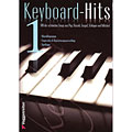Voggenreiter Keyboard-Hits « Songbook