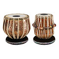 Meinl PRO-TABLA « Add. Percussion