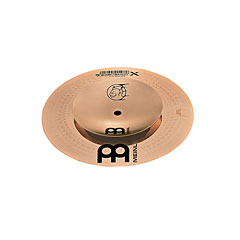 Meinl 6 /10  Generation X Attack Stack