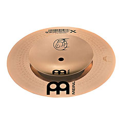 Meinl 6 /8  Generation X Attack Stack