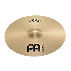 Meinl 18  M-Series Traditional Medium Crash
