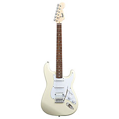 Squier Bullet Fat Strat RW AWT « Electric Guitar