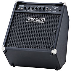 Fender Rumble 30