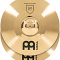 Meinl Professional MA-B12-18M « Marching Cymbals