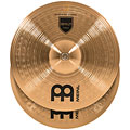 Marching Cymbals Meinl MA-BO-14M