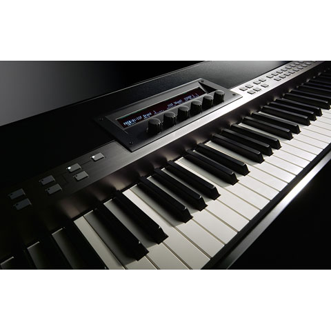 yamaha cp 1 stage piano. Black Bedroom Furniture Sets. Home Design Ideas